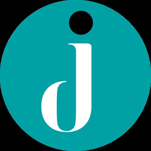 Logo JARDIN PASSIONS