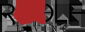 Logo ROOLF LIVING