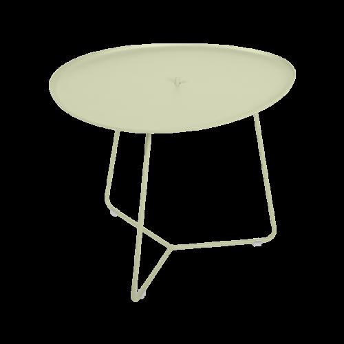 TABLE BASSE, PLATEAU AMOVIBLE